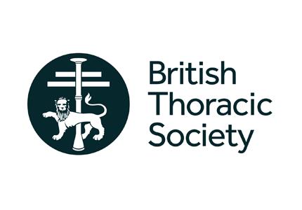 British Thoracic Society