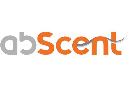 abScent