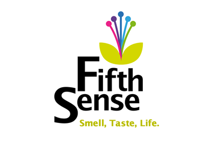 Fifth Sense
